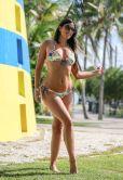 Claudia Romani (6)