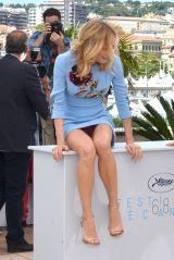 Diane Kruger (17)