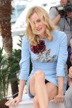 Diane Kruger (20)