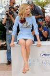 Diane Kruger (21)