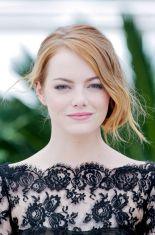 Emma Stone (5)