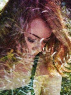 Emma Stone (8)