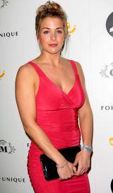 Gemma Atkinson (7)