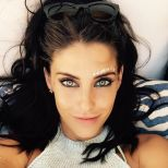 Jessica lowndes (5)