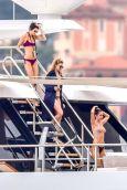 Kendall Jenner Gigi Hadid (4)