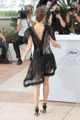 Natalie Portman (12)