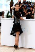 Natalie Portman (2)