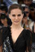 Natalie Portman (3)