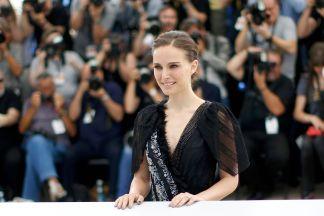 Natalie Portman (6)