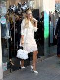 Paris_Hilton (2)