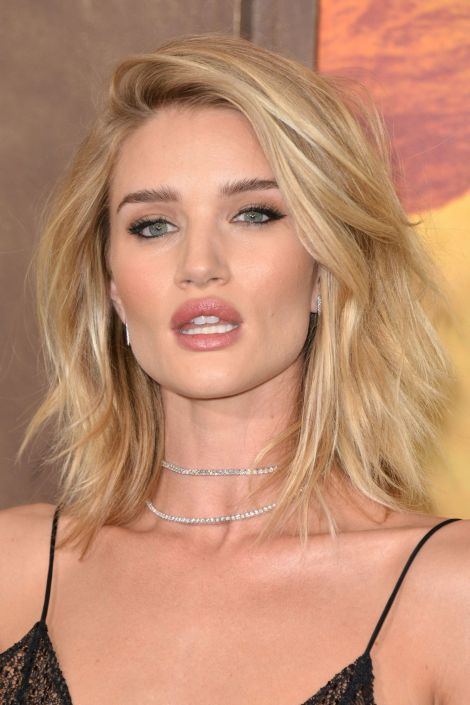 Rosie Huntington Whiteley (22)