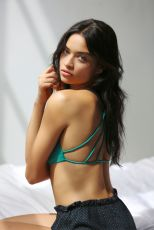 SHanina Shaik (7)