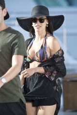 jessica lowndes (2)