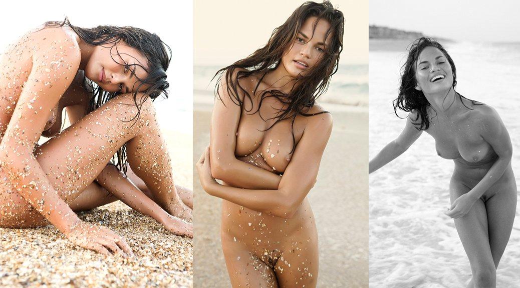 thai eskorte selda ekiz naken