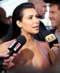 Kim_Kardashian (20)