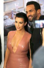 Kim_Kardashian (6)