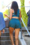 Kylie_Jenner (1)