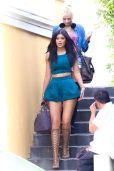 Kylie_Jenner (10)