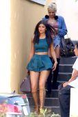 Kylie_Jenner (11)