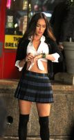 Megan Fox (11)