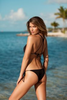 Samantha Hoopes (31)