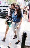 Selena Taylor (8)