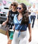 Selena Taylor (9)