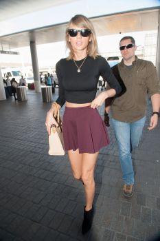 Taylor (2)