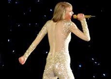 Taylor Swift (30)