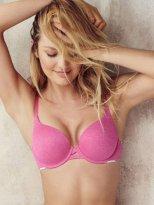 Candice Swanepoel (45)