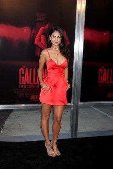 Eiza Gonzalez (9)