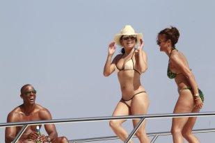 Eva Longoria (2)