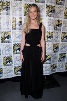 Jennifer Lawrence (13)