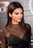 Kendall Jenner (11)