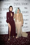 Kendall Jenner and Kylie Jenner (2)