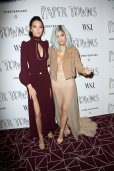 Kendall Jenner and Kylie Jenner (4)