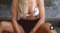 Khloe Kardashian (25)