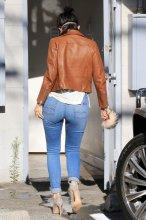 Kylie Jenner-001