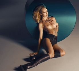 Candice Swanepoel (6)