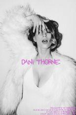 Dani Thorne (7)