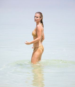 Joanna Krupa (10)