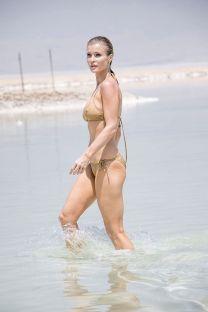 Joanna Krupa (2)