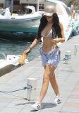 Kylie Jenner (23)