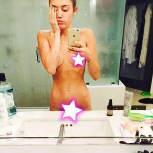 Miley-001