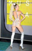 Miley Cyrus (25)