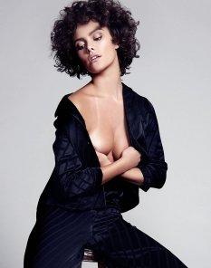 Nina Agdal (11)