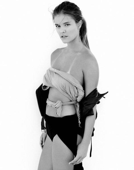 Nina Agdal (12)