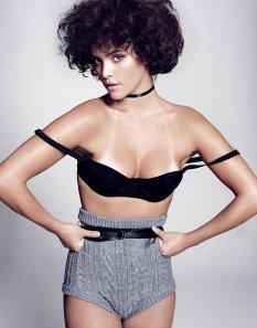 Nina Agdal (8)