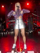 Rita Ora (24)
