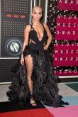 Rita Ora (25)